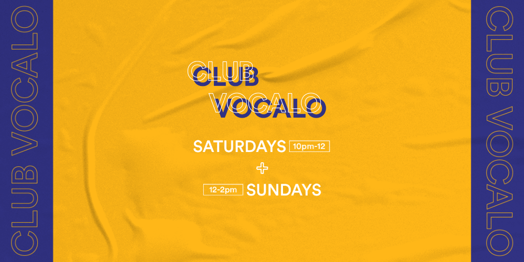 ClubVocalo(TWY)Right (1).png