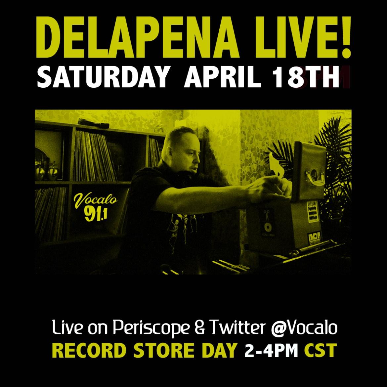 DELAPENA LIVE! RSD 2020 - 04.18.20.jpg