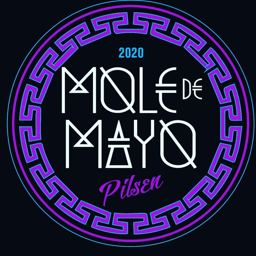MoledeMayo