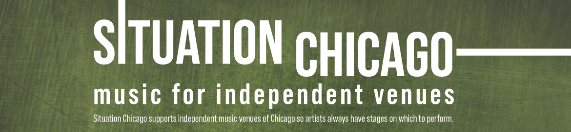 Copy of 11298_Situation Chicago_green banner with phrase