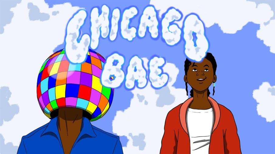 chicagobae2.jpg