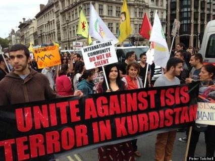 o-KURDS-570