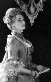 Elisabeth-Söderström-1963