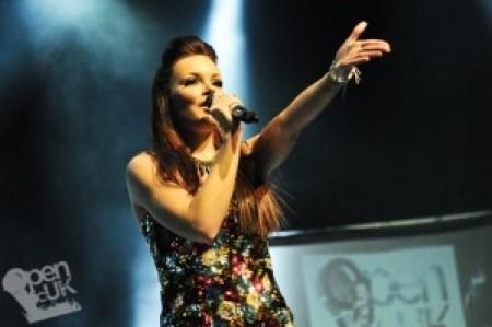 Vicky Turner
