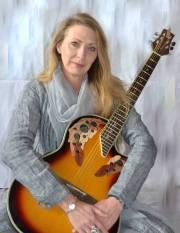 Ali Guitar.2