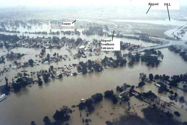 BK Flooding 1986 annotated
