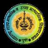 Maharashtra State Board Logo