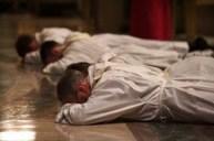 priestly-ordination_2008_01