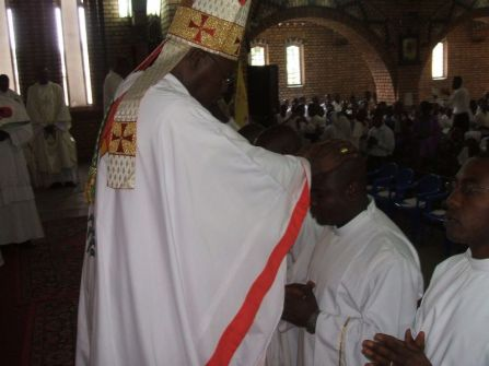 2007 ordination1