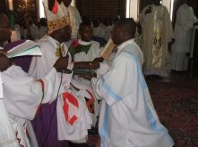 2007 ordination2