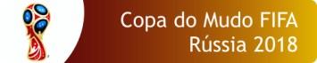 avatar_copa2018