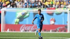 copa2018_brasil_costarica