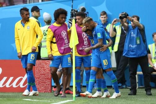 copa2018_brasil_costarica2
