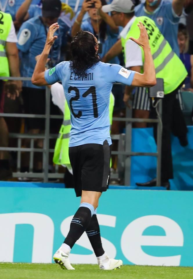 copa2018_uruguai_portugal