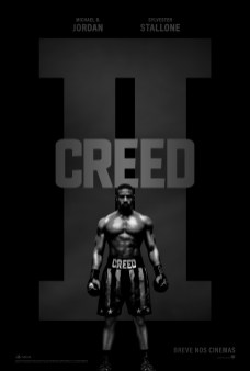 creed2_cartaz1