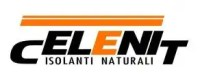 Logo-Celenit