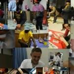 volontari-di-milano-all-opera