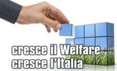 Crece-il-welfare-cresce-Italia