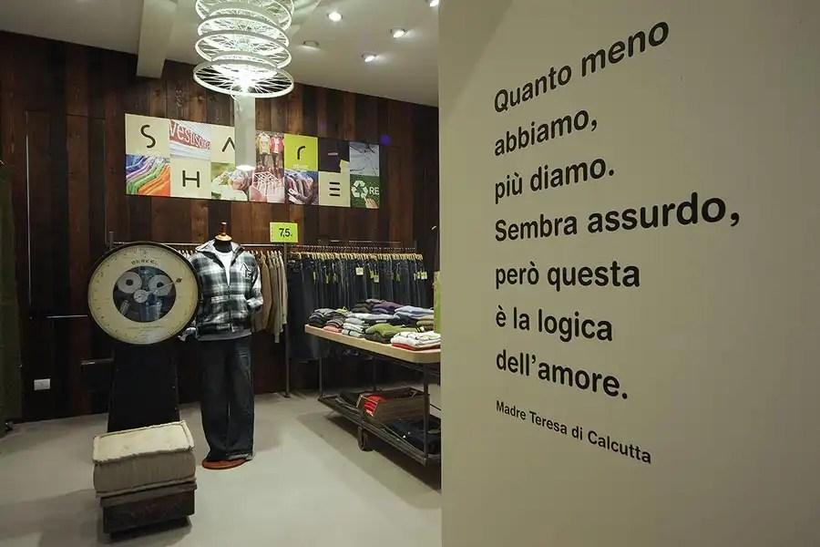 A Milano nasce SHARE d4a48937078