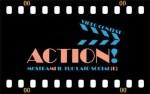 Action Mostrami il tuo lato sociale