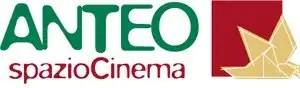 Anteo-Spazio-Cinema
