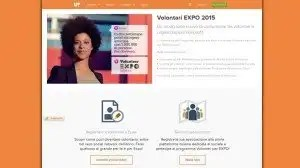 community-volontari-expo