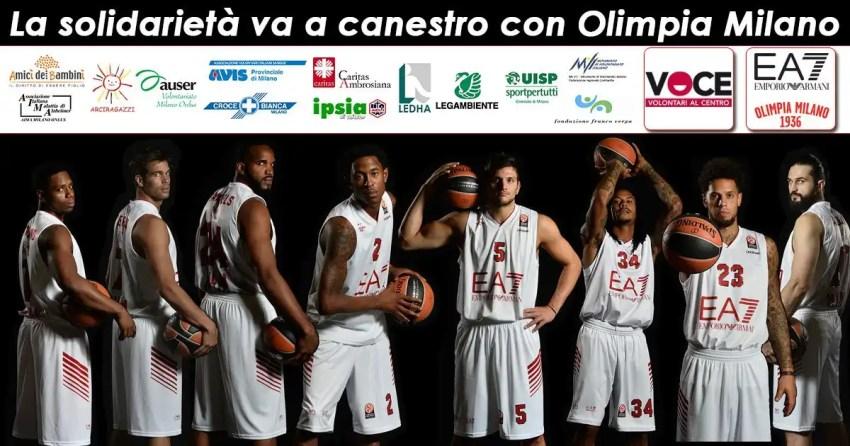 La-Solidarieta-va-a-Canestro-con-Olimpia-Milano-14_15