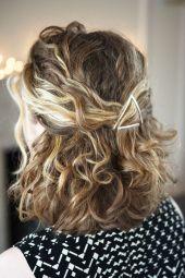 Penteados-pinterest-cabelo-cacheado-08