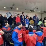 Riccardi: Torch Run e Special Olympics esempi integrazione