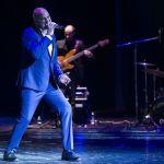 FESTIVAL DI MAJANO – Musica e solidarietà con THE POWERFUL GOSPEL. Il ricavato alla Terapia Intensiva di Udine