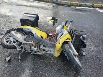 incidente san filippo2