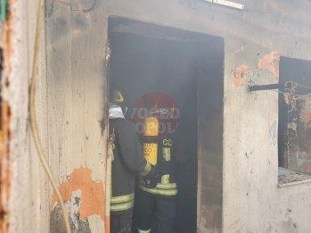 incendio e spazzatura maregrosso15