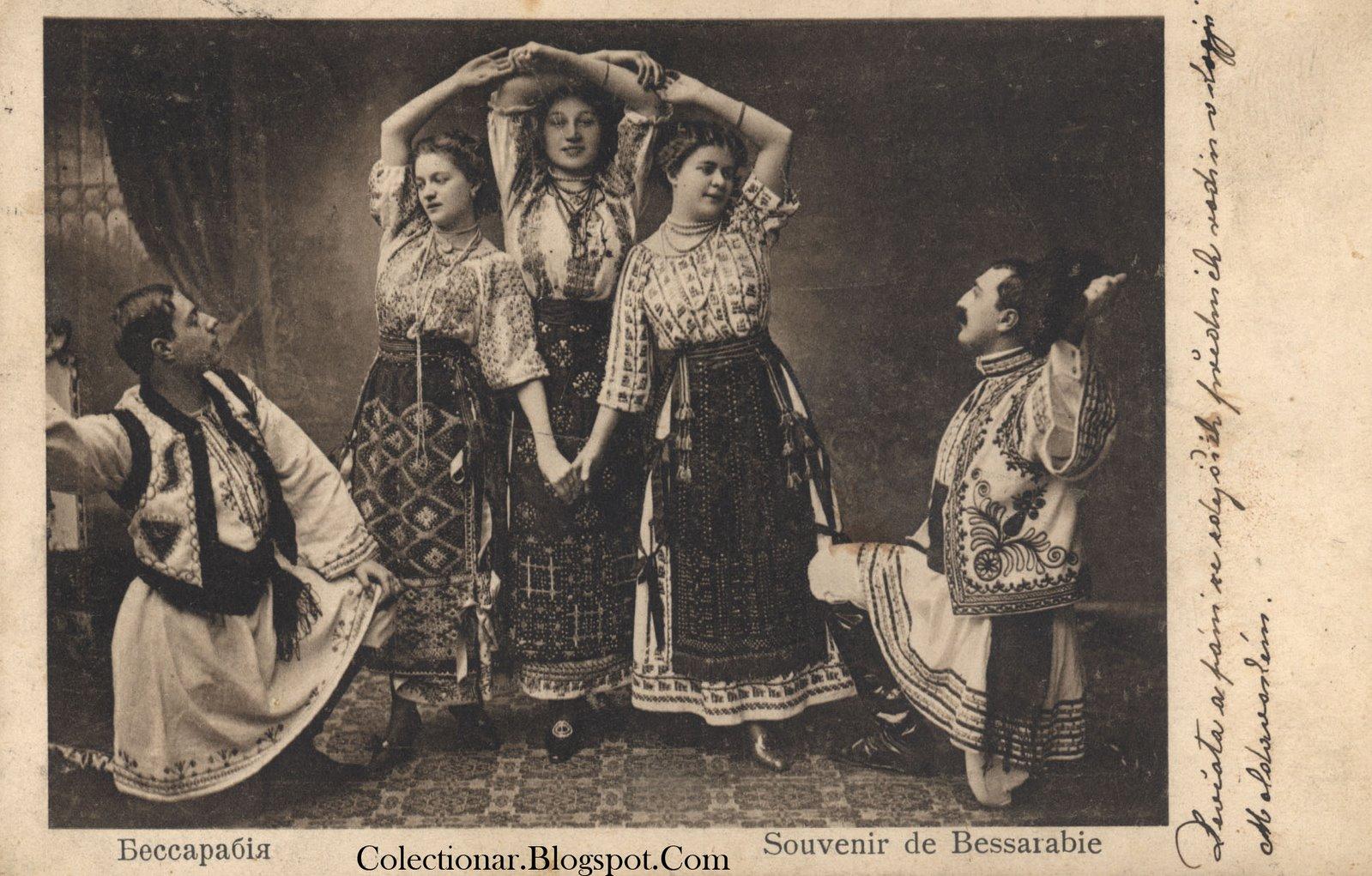 Imagini pentru vechi fotografii cu moldoveni