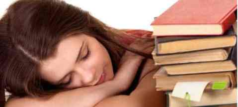 Como conciliar minha rotina de estudos com o meu trabalho