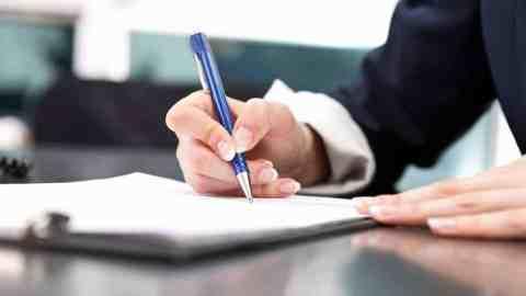 Fies 2015 registra 196 mil novos contratos