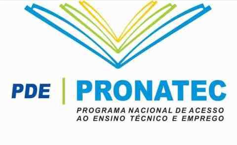 MEC destina R$ 13,1 milhões ao Pronatec – Enem.Você