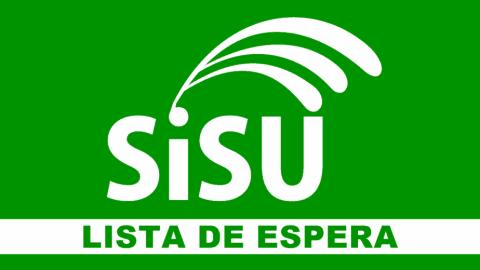 Como funciona a lista de espera Sisu 2017
