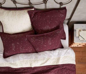 5d51f__Anthropologie-Cosmos-Coverlet-in-Burgundy