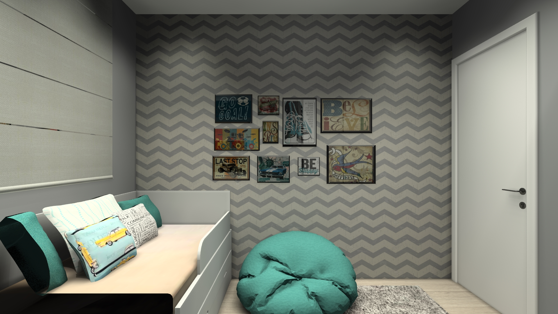 chevon_voceprecisdecor02