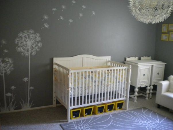 quarto de bebe_voceprecisadecor05