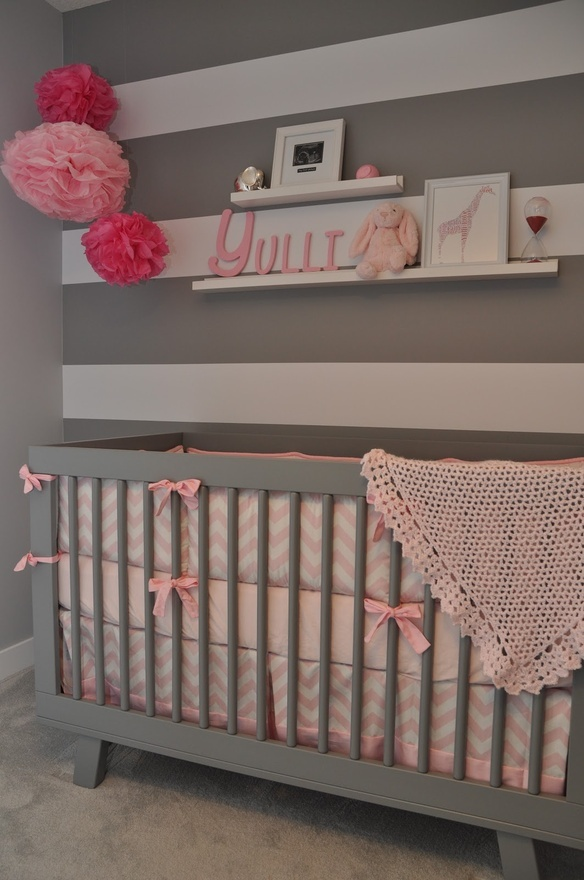 quarto de bebe_voceprecisadecor08