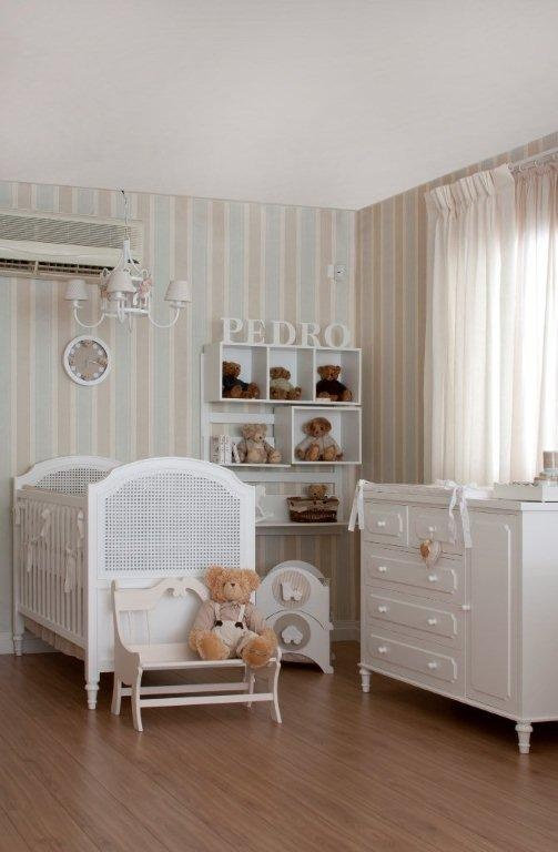 quarto de bebe_voceprecisadecor13