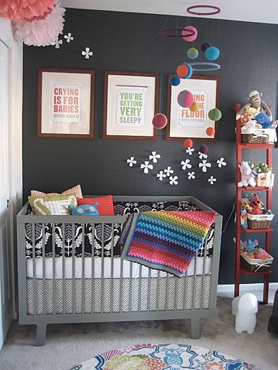quarto de bebe_voceprecisadecor21