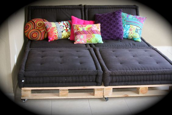 futon_voceprecisadecor02