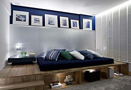 futon_voceprecisadecor17