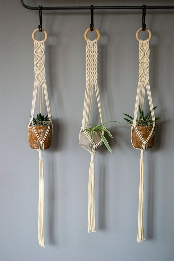 macrame_voceprecisadecor03