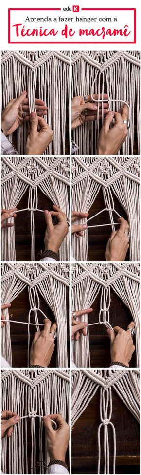 macrame_voceprecisadecor14