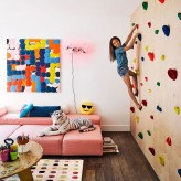 18d83961ee52d60a3c4ce319f2310010--rock-wall-play-hard