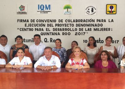 iqm-mujeres2