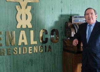voces365_guillermo_botero_presidente_de_fenalco_0